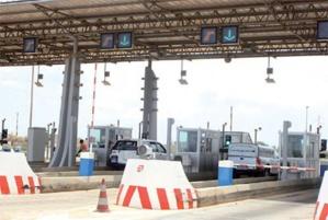 Autoroute Dakar-Aibd : La baisse des tarifs à partir de ce lundi