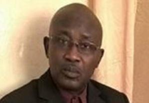Monsieur Aly Ngouille Ndiaye et collaborateurs: soyez dans le temps de l'Honneur et de la Dignité !