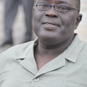 La comique tentation du « faufilage » (par Mamadou Bamba NDIAYE, ancien Député)