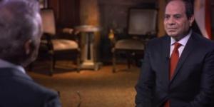 Egypte : le président Sissi échoue à censurer sa propre interview sur CBS