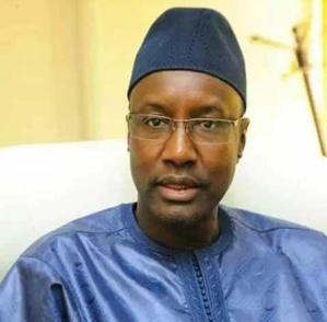 Mamour Diallo, directeur national du Domaine à la DGID, gravement accusé mais inaudible