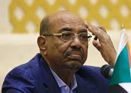 Soudan : l'Arabie saoudite et les Emirats arabes unis au secours d'Omar el-Béchir