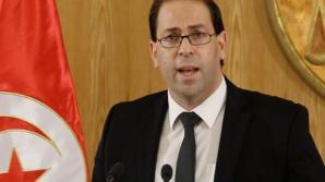 Le Premier ministre tunisien lance un nouveau parti