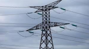 Le gouvernement retarde la hausse des tarifs de l'électricité
