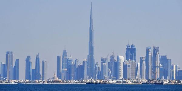 Les Emirats Arabes Unis dans la liste noire des paradis fiscaux