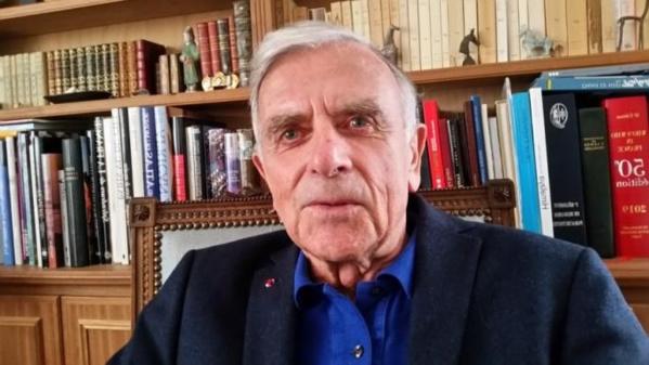 """""""Mes avertissements n'ont pas été pris en compte"""" : quand un général français alertait sur les risques d'un génocide au Rwanda"""