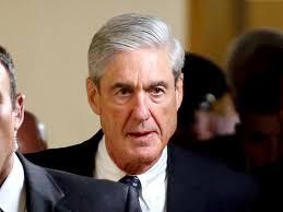 Le Congrès cherche une date pour auditionner Mueller