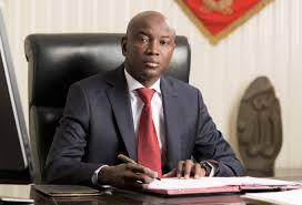 Aly Ngouille Ndiaye appelle à dialoguer « dans un esprit de dépassement »
