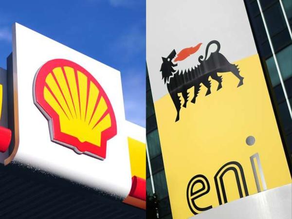 Shell et des représentants de l'Eni cités dans un (autre) procès d'un milliard de dollars au Nigeria