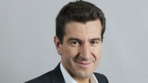 Lazard: Pigasse nommé responsable de la banque d'investissement