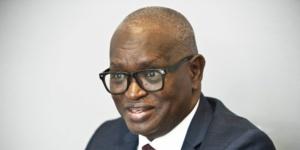 Une désillusion tenace ou la légèreté des propos de Monsieur Abdou Latif Coulibaly.