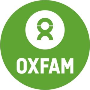 SOUTIEN AUX HOMOSEXUELS : Quand OXFAM passe à l'acte