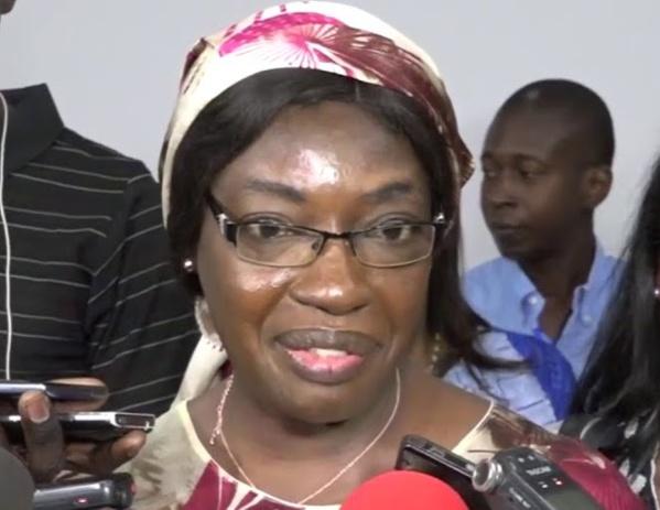 La présidente de l'Ofnac alerte contre la fraude et la corruption dans l'administration fiscale