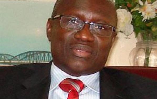 Le statut actuel du Secrétariat général du Gouvernement : une curiosité ou incongruité typiquement sénégalaise (Par Mamadou Abdoulaye SOW)
