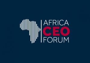 L'AFRICA CEO FORUM se tiendra les 9 et 10 mars 2020 à Abidjan (communiqué)