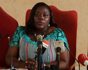 Unité antidrogue de Ouagadougou : Onze personnes en garde à vue décédées en une nuit