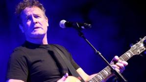 Mort du chanteur sud-africain Johnny Clegg