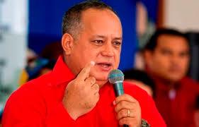 """Il est """"probable"""" que les marines US entrent au Venezuela, selon un chef du PS"""