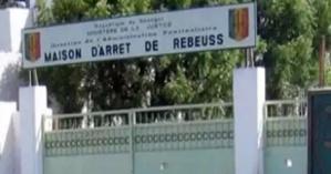 PRISON DE REBEUSS : Bref aperçu sur un enfer carcéral qui perdure