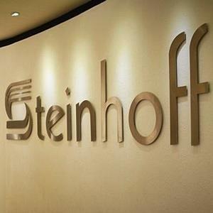 Steinhoff cherche à vendre des actifs après une fraude comptable de 7 milliards de dollars