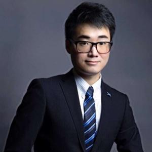 Un employé chinois du consulat britannique à Hong Kong détenu en Chine