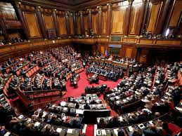 Italie: Le Parti démocrate prêt à former une coalition