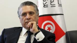 Tunisie: Un candidat à la présidentielle arrêté pour fraude fiscale