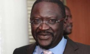 L'ancien ministre de l'Agriculture, Papa Abdoulaye Seck, nouvel ambassadeur en Italie