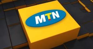 MTN annonce que les PDG de la Zambie et de la Côte d'Ivoire quittent leur poste