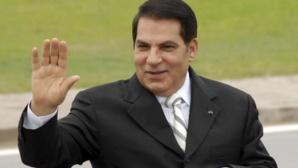 L'ancien président tunisien Zine Ben Ali est mort, annonce son avocat