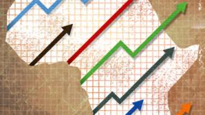 La Banque mondiale réduit les prévisions de croissance de l'Afrique subsaharienne pour 2019-2020