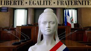 La France et sa communauté musulmane, pourquoi la greffe ne prend pas ?