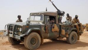 Mali: Le bilan d'une embuscade s'alourdit à 30 morts