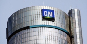 General Motors porte plainte contre Fiat pour racket