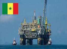 La production du premier baril de pétrole sénégalais reportée à 2023 (Petrosen)
