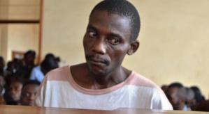 RDC : le chef de guerre Koko-di-Koko condamné à perpétuité pour crimes contre l'humanité
