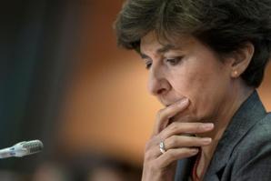 Sylvie Goulard en examen pour détournement de fonds publics
