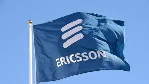 Ericsson accepte de verser 1 milliard de dollars pour clore des enquêtes anti-corruption aux USA