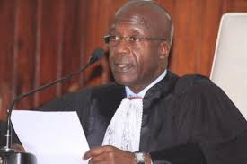 Il arrive que la Cour suprême du Sénégal désavoue le préfet de Dakar (voir document)