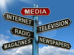Talibés enchaînés et migrants morts en Mauritanie : Le Cored rappelle aux journalistes les précautions d'usage avec les images
