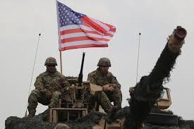 L'armée US va rassembler 37'000 soldats en Europe