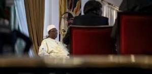 Mandat présidentiel : La duperie permanente qui prend en otage la démocratie