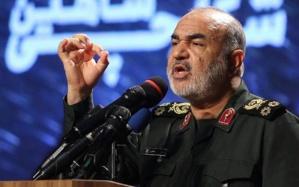 Iran: le chef des Gardiens de la Révolution devant le Parlement (agence)