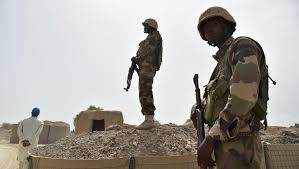 Niger: Une attaque terroriste fait 89 morts