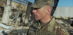 Missiles iraniens: Un haut gradé américain raconte «sa peur» sur la base irakienne d'Aïn al-Assad