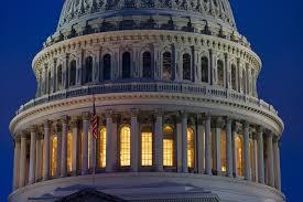 Destitution de Trump: prestation de serment des sénateurs avant le début du procès mardi