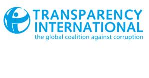CORRUPTION : Bémol dans l'interprétation des résultats de l'IPC