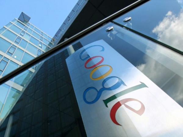 Google Vs Bruxelles: duel à Luxembourg