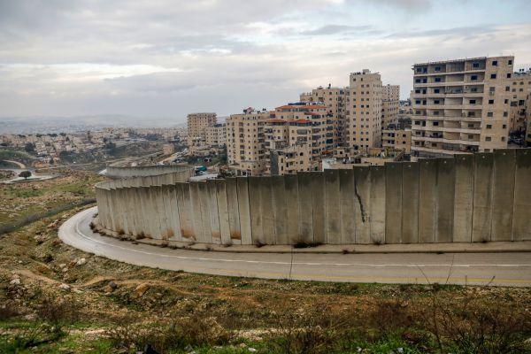 Les Palestiniens célèbrent la liste ONU des sociétés liées aux colonies, Israël dénonce
