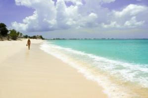 Paradis fiscaux : les îles Caïmans, nouveaux venus sur la liste noire de l'Union européenne